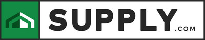 SUPPLY.com New Logo