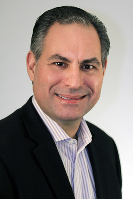Allen Proithis - Newly named President of SIGFOX North America