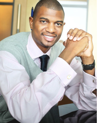 Jonathan Bender, former NBA player and rising-star in the medtech industry, will speak at MD&M West, February 11, 2015 at the Anaheim Convention Center