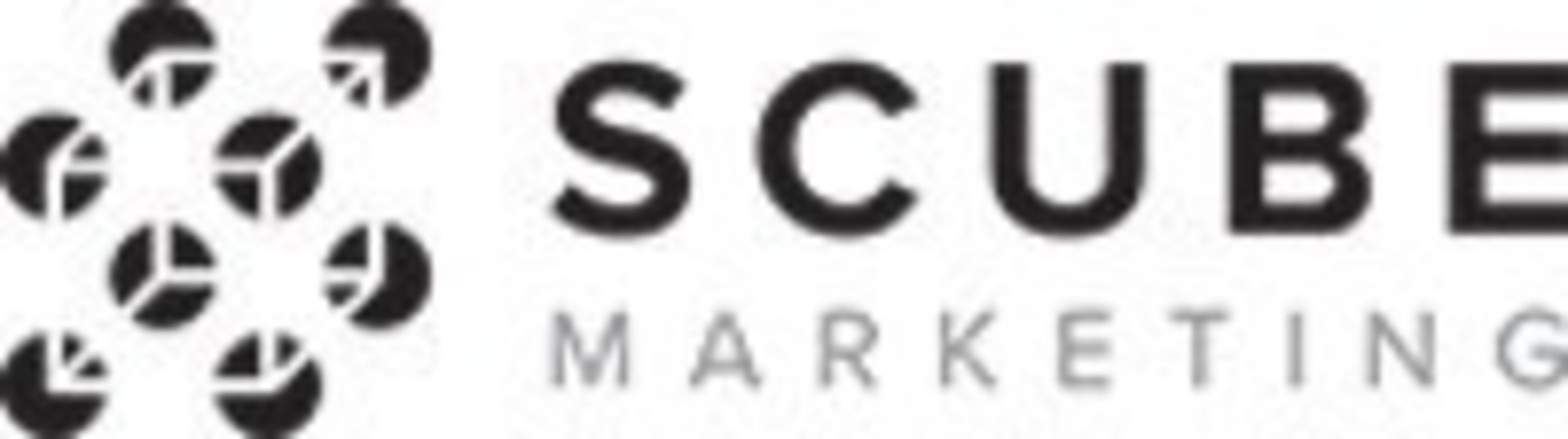 SCUBE Game Plan™: Roadmap to Exponential Growth for Industrial Manufacturers