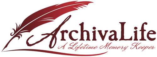 ArchivaLife(TM) Celebrates Father's Day with Prize Drawing, Discounts and Free Shipping