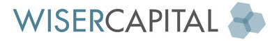 Wiser Capital Logo.  (PRNewsFoto/Wiser Capital)