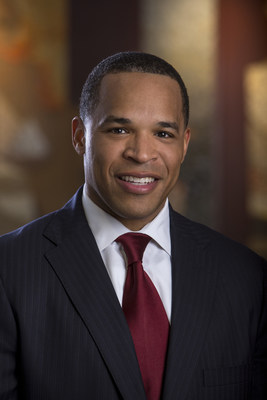 Morton Salt, Inc. today announced the appointment of Chad E. Walker as Vice President, General Counsel & Corporate Secretary.