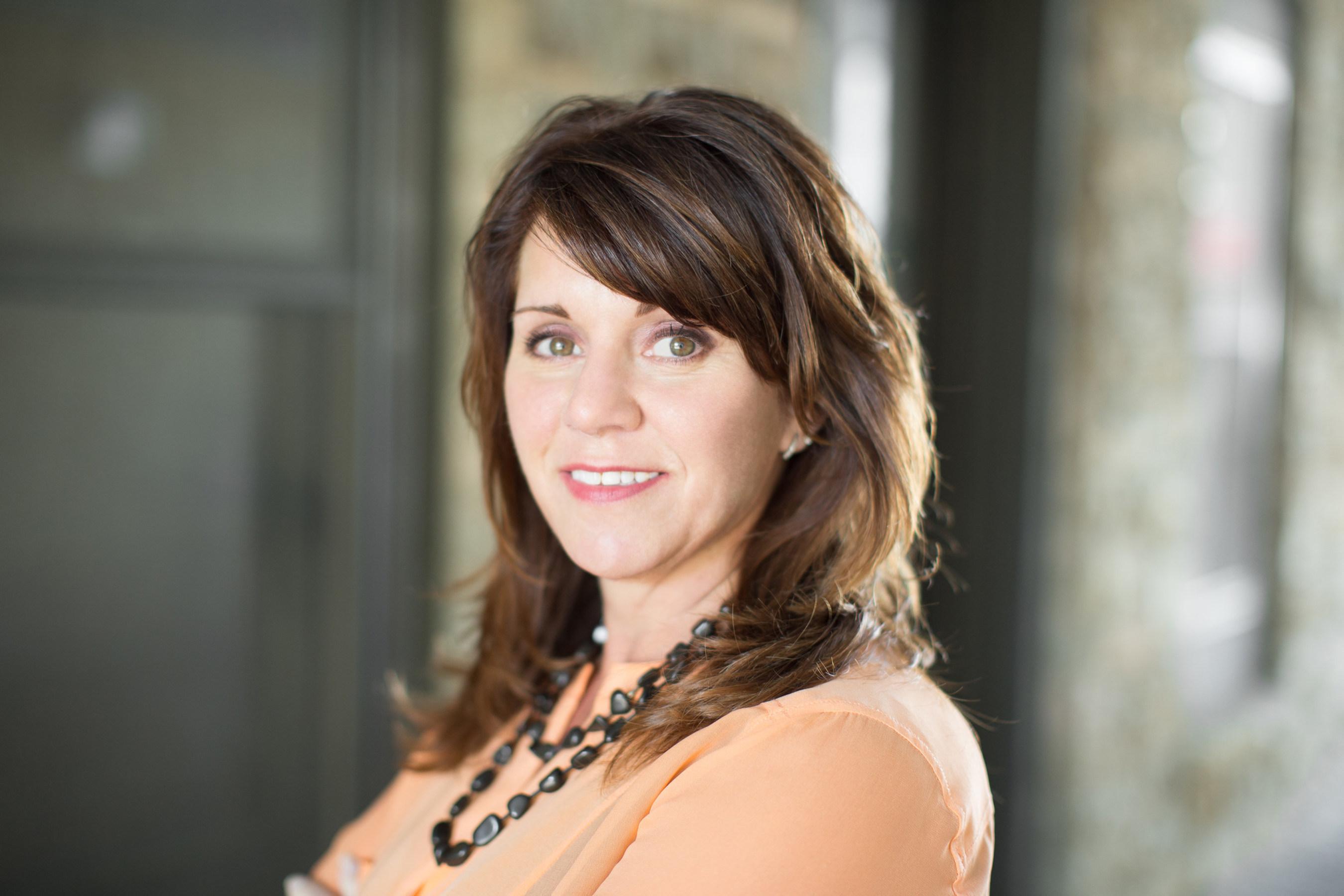 Beth Bentson Joins DSA Phototech as VP Business Development