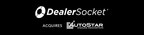 DealerSocket acquires AutoStar
