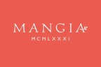 MANGIA NYC introducing new juices and smoothies product line