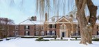 Magnificent Toronto Mansion - One Of The Finest And Most Renowned Homes In Canada - Offered For Sale For The First Time Through Concierge Auctions