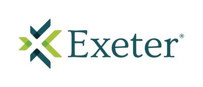 New Exeter Finance Corp. company logo