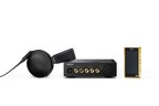 One Signature Sound: Sony Pushes the Boundaries with Ultimate 'Signature Series' Audio Range