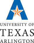 UT Arlington, Shimadzu Scientific Instruments forge $25.2 million research partnership