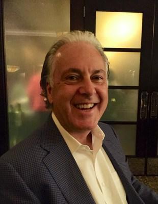 Wavefront CEO Pete Cittadini
