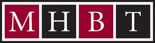 MHBT. (PRNewsFoto/MHBT Inc.) (PRNewsFoto/MHBT INC.)