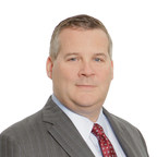 Paul Eisenhardt, Head of International Distribution (ex EMEA), OppenheimerFunds