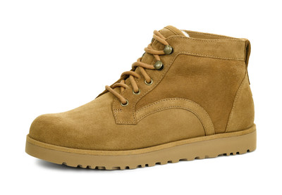 UGG Bethany Boot from the Classic Slim Collection
