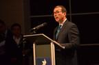 "Dr. Vinicio Alvarado Espinel. Manager of political campaigns that have allowed successive triumphs of the ""Revolucion Ciudadana"" in Ecuador."