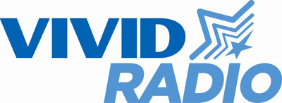 Vivid Radio by Vivid Entertainment.  (PRNewsFoto/Vivid Entertainment)