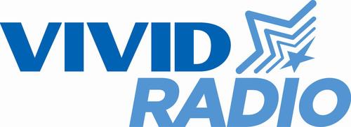 Vivid Radio to Launch on SiriusXM Channel 102