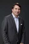 placemedia Hires Chris Raleigh as Chief Commercial Officer