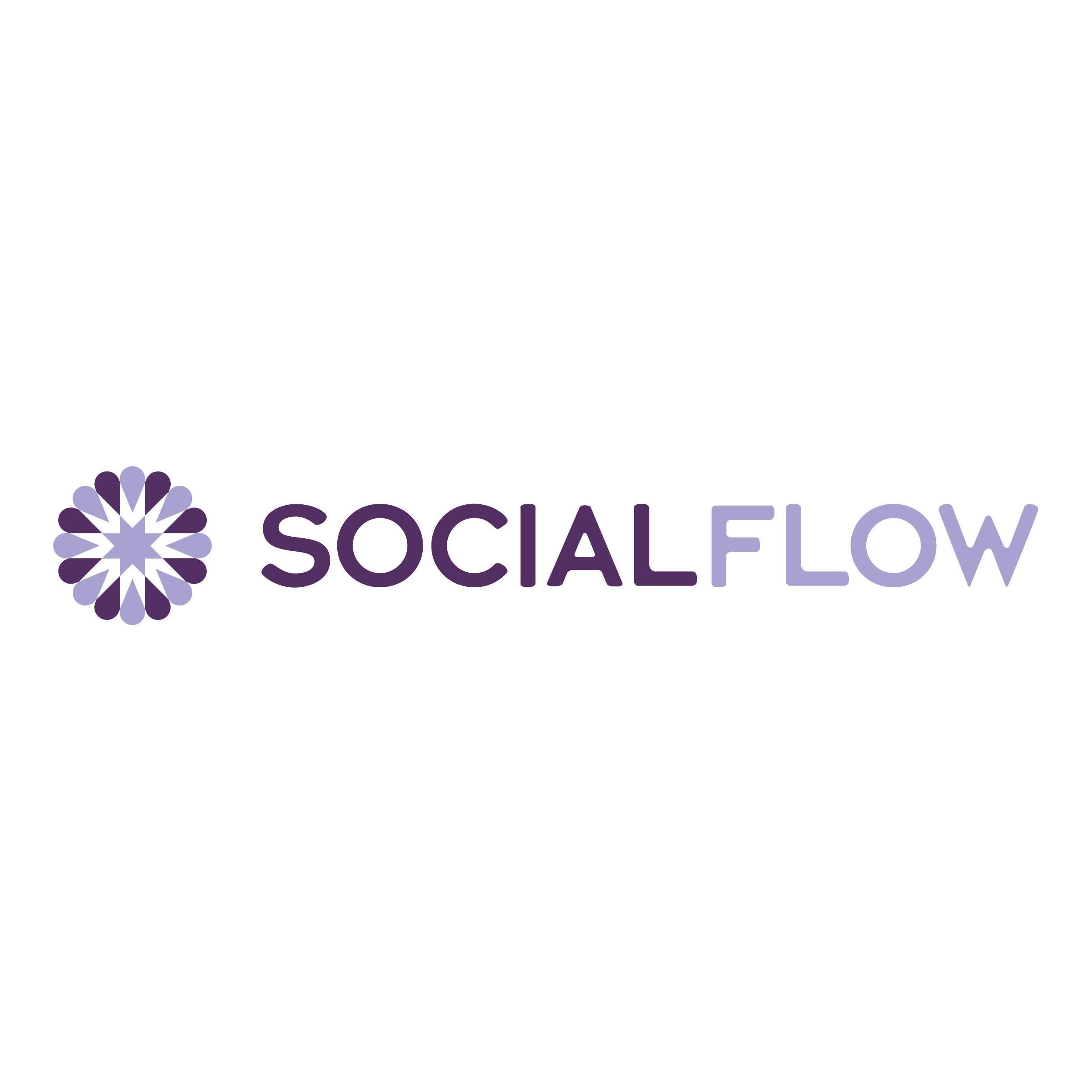 SocialFlow Offers Video Vault Uploader On Facebook