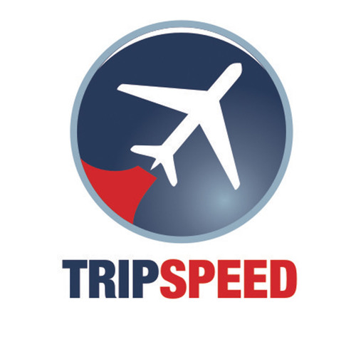 Aero Management Solutions, LLC Launches Trip-Speed Mobile App