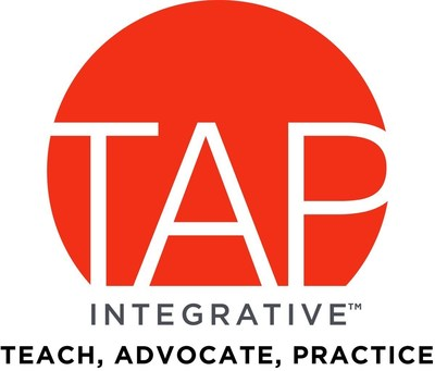 TAP Integrative