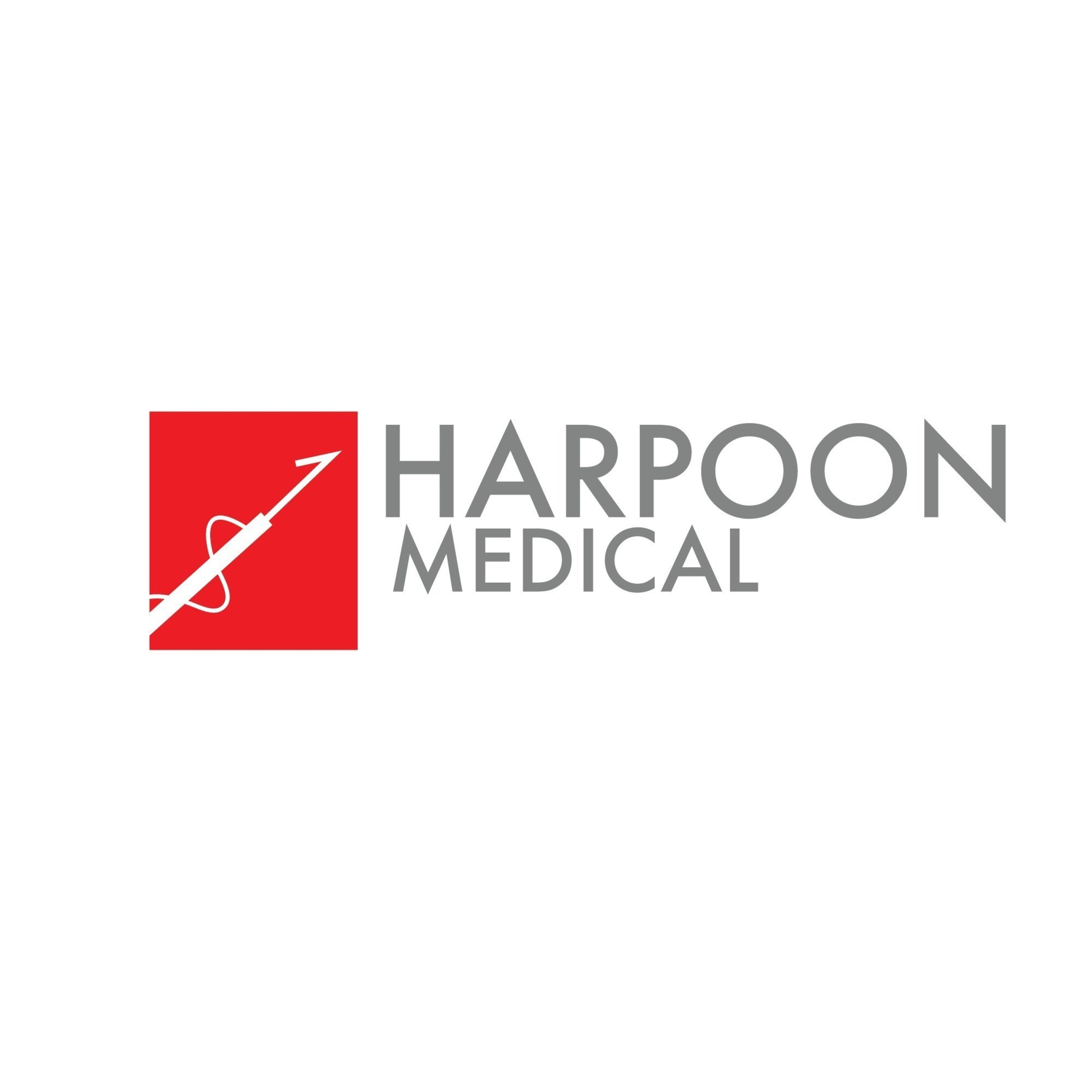 minimally-invasive, beating-heart mitral valve repair