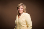 Rose Ryan, Vice President of Finance. (PRNewsFoto/My Alarm Center)