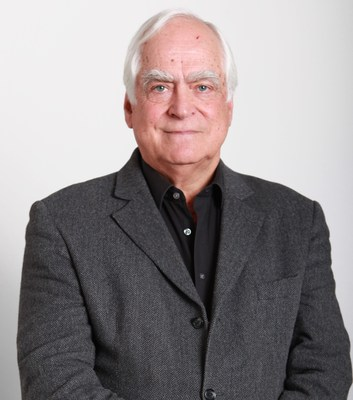 Peter Eigen, founder of Transparency International and pioneer of the global fight against corruption, chosen for 2016 Inamori Ethics Prize by the Inamori International Center for Ethics and Excellence at Case Western Reserve University
