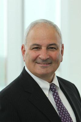 Dr. Scott Siegel joins ATCC as Vice President, Corporate Development