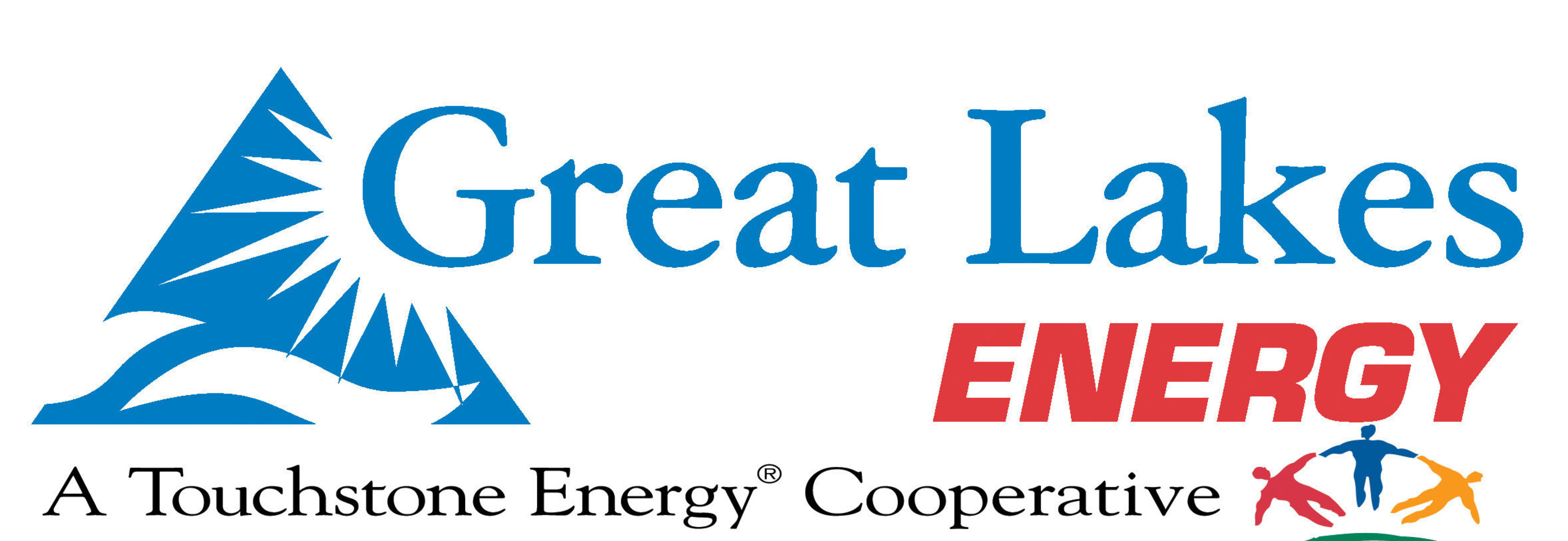 Great Lakes Energy And Alger Delta Explore Merger