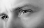 Beverly Hills Psychic - Christopher Golden.  (PRNewsFoto/www.Psychic90210.com)