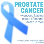 September marks the beginning of Prostate Cancer Awareness Month. World renowned robotic prostate cancer surgeon, Dr. David Samadi, is offering a free phone consultation for patients newly diagnosed with Prostate Cancer. Visit ProstateCancer911.com or call 212.365.5000 to set up your free phone consultation to talk with Dr. Samadi about the right prostate cancer treatment for you. Dr. Samadi provides expert, unbiased information on all aspects of prostate cancer treatment and recovery. Men are invited to schedule a free, one-on-one phone consultation with Dr. Samadi, to discuss PSA test results, prostate cancer treatment options and next steps.