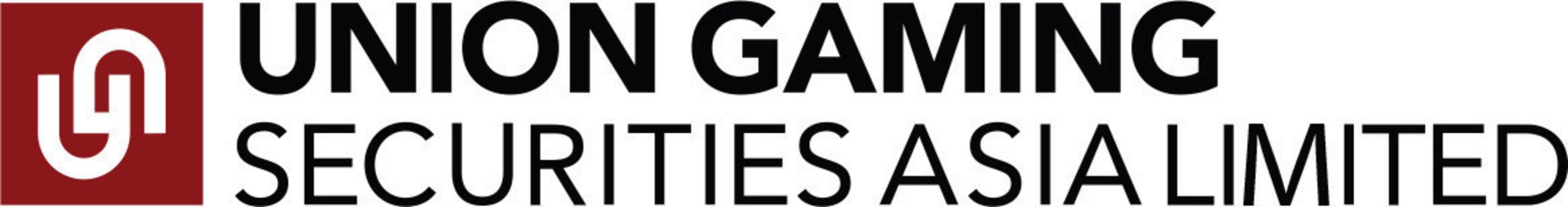 Union Gaming gibt offizielle Hongkong-Eröffnung bekannt