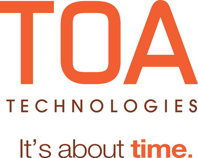 E.ON chooses TOA Technologies' ETAdirect to manage smart meter roll-out to millions of customers in the United Kingdom