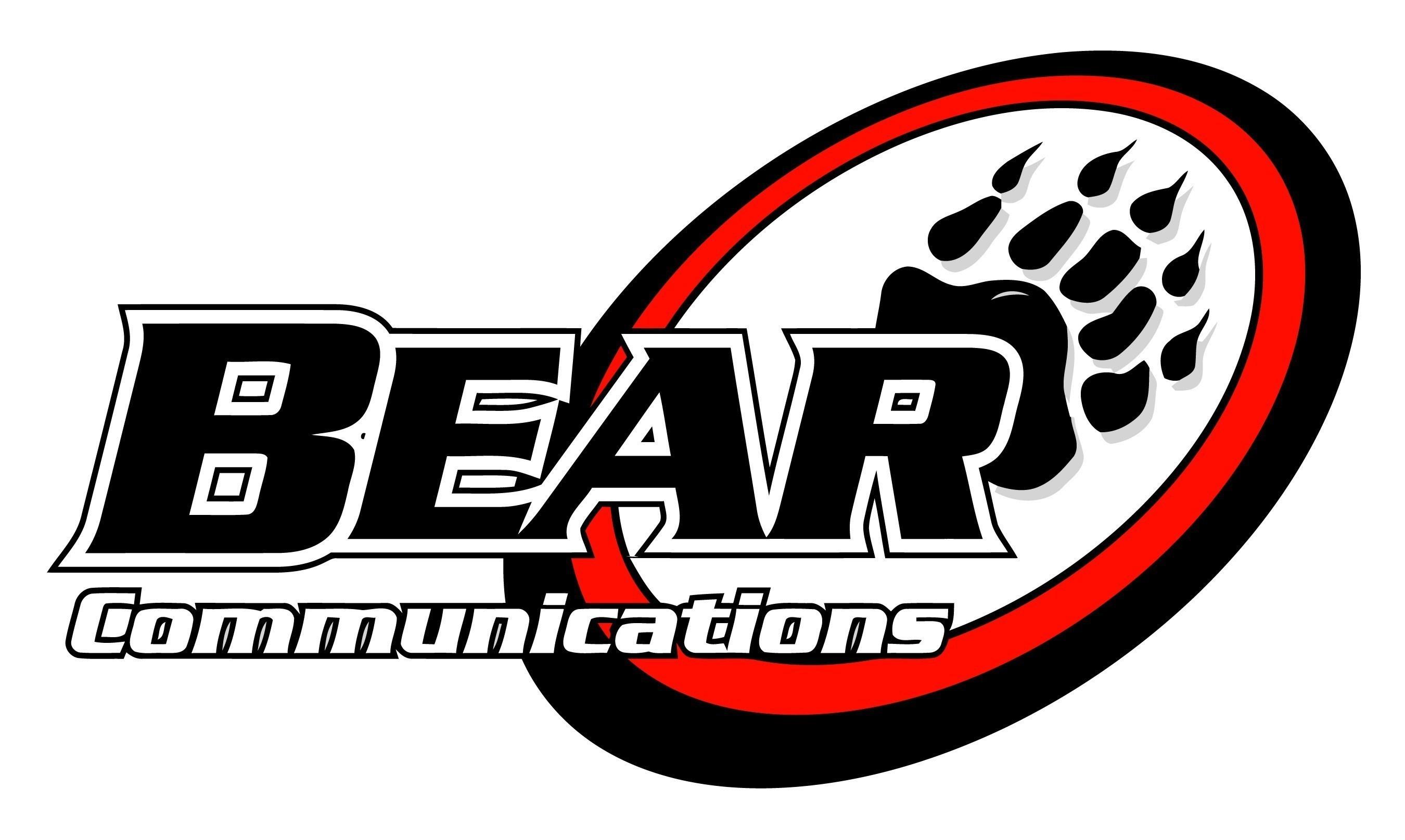 BEAR COMMUNICATIONS AWARDED EXCLUSIVE HUNTSVILLE UTILITIES FIBER NETWORK CONSTRUCTION PROJECT