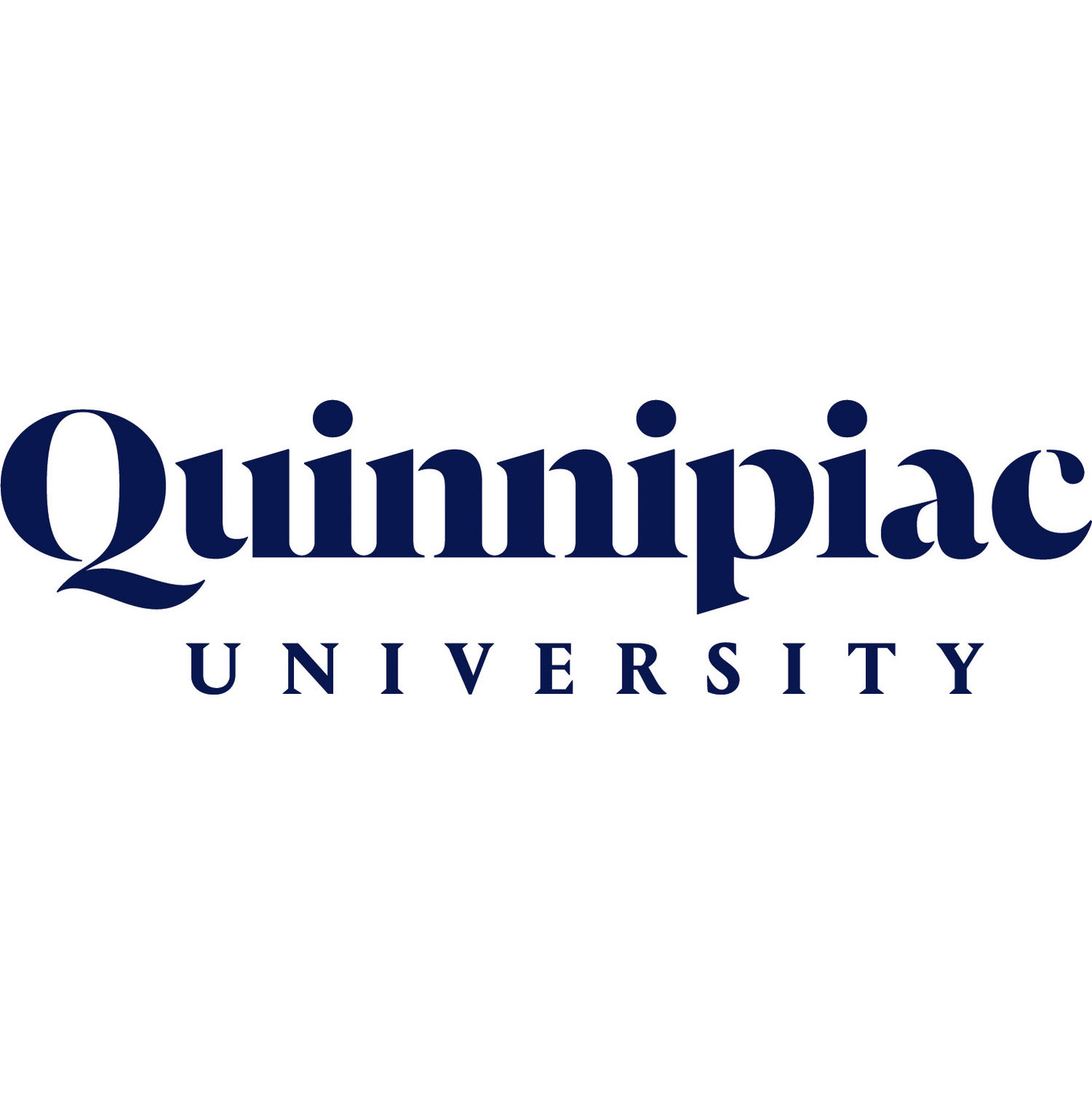 quinnipiac supplement essay Essay (personal statement) final, official secondary school transcript or ged all official college/university transcripts and a list of courses not included on transcripts that you expect to complete before the proposed date of enrollment (if applicable.