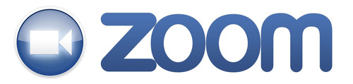 Zoom Video Communications.  (PRNewsFoto/Zoom Video Communications)