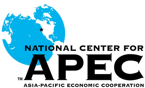 The National Center for Asia-Pacific Economic Cooperation's (NCAPEC) Board of Governors has elected Scott ...