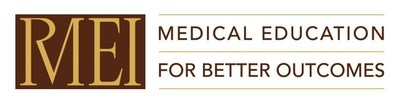 RMEI Medical Education