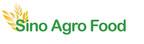 Sino Agro Food, Inc.