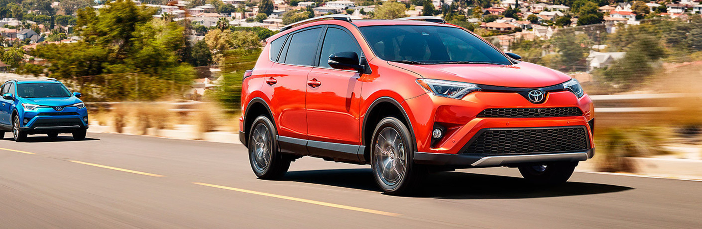2017 toyota rav4 offers new top model to buyers. Black Bedroom Furniture Sets. Home Design Ideas