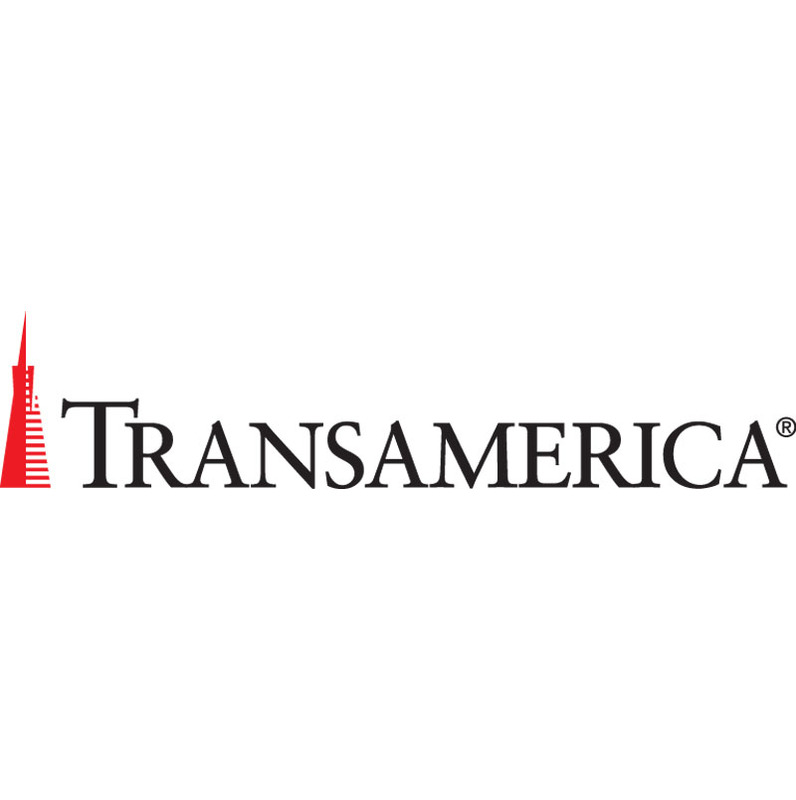 Image of article 'Transamerica Bolsters Workplace Benefits with a Suite of Health Savings and Spending Accounts'