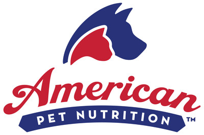 American Pet Nutrition
