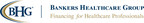 Bankers Healthcare Group Recognized as a Healthy Workplace