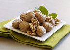 New UCLA Research Suggests Walnuts May Improve Memory