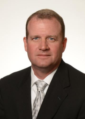 Viamedia Promotes Rick Tarvin to Regional Vice President Overseeing Mideast United States.  ...
