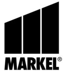 Markel Reports 2016 Financial Results