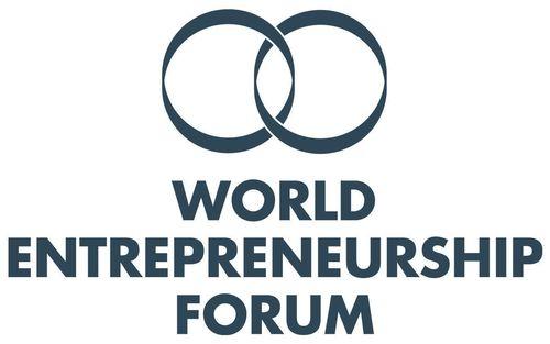 El primer World Entrepreneurship Forum rural tuvo lugar en la India (4-6 julio)