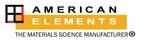 Weltweit größter materialwissenschaftlicher Katalog mit neuer Website