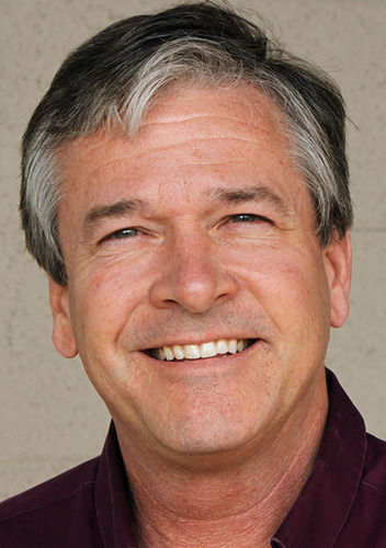 Steve Ham joins Society43 as Sales Director.  (PRNewsFoto/Society43)